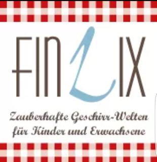 Finlix
