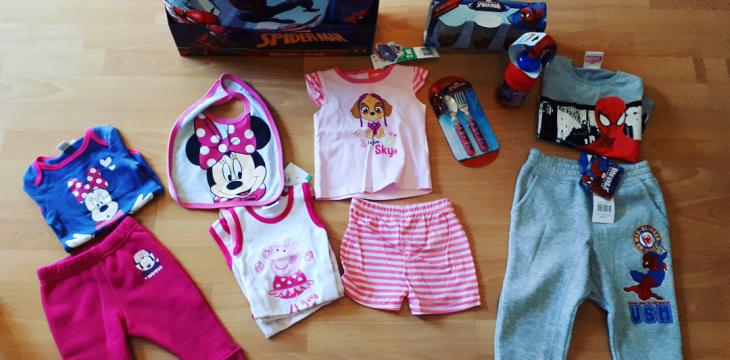 KaMila – macht Familien glücklich