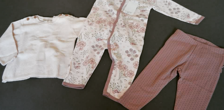 Fixoni – Kleidung zum verlieben