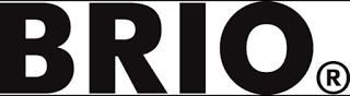 Stehauf Spielzeug von BRIO
