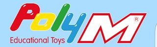Poly-M