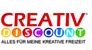 Creativ Discount
